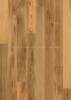 Natural Oak, Plank (W3046-04866-P)