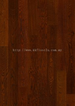 Merbau Stained Oak, Plank (W3046-04968-P)