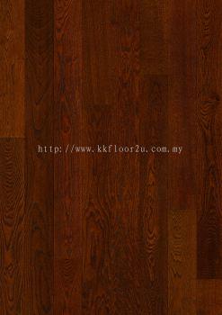 Merbau Stained Oak, Plank (W3046-04968-P)
