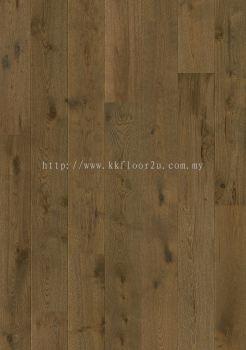Grainsboro Oak, Plank (W3046-04857-P)