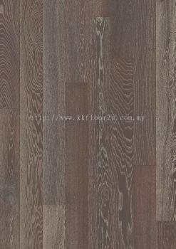 Grains Oak, Plank (W3046-04865-P)