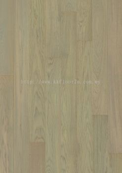 Dove Grey Oak, Plank (W3046-04867-P)