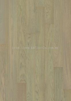 Dove Grey Oak, Plank (W3046-04867-P)