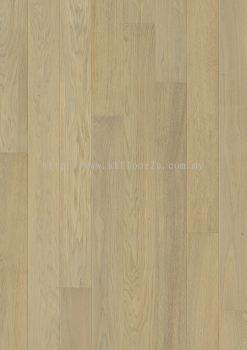 Creamy Oak, Plank (W3046-04856-P)