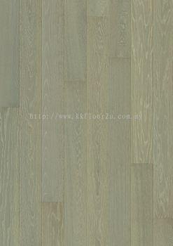 Cloudy Grey Oak, Plank (W3046-04853-P)