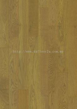 Blonde Oak, Plank (W3046-04860-P)