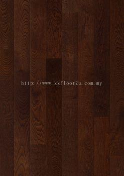 Plum Oak, Plank (W3046-04854-P)