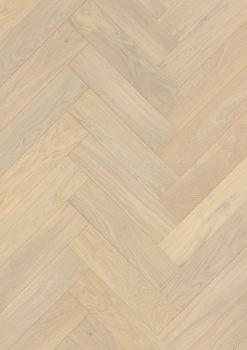 Creamy Oak, Herringbone (W2743-04856-2