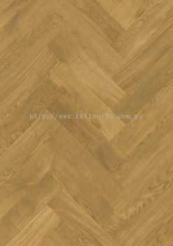 Chestnut Blonde Oak, Herringbone (W2743-04855-2)