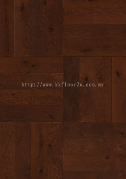 Plum Oak, Tiles (W2743-04854-2)