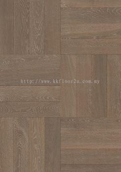 Dark Vintage Oak, Tiles (W2743-04852-2)