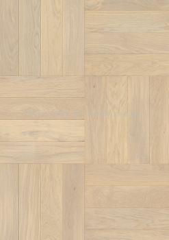 Creamy Oak, Tiles (W2743-04856-2)