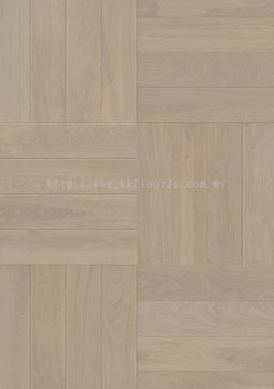 Cloudy Grey Oak, Tiles (W2743-04853-2)