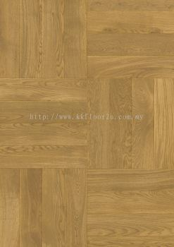 Chestnut Blonde Oak, Tiles (W2743-04855-2)