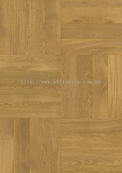 Chestnut Blonde Oak, Tiles (W2743-04855-2)
