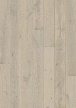 PATINA WHITE OAK, PLANK (W1703-03793)