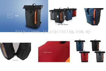 Bag drax MP52