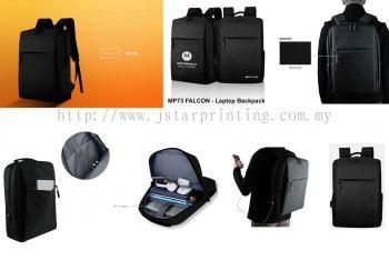 Bag falcon MP73