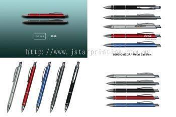 Metal Pen omega 930B
