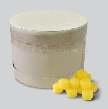 Para Deodorant Block (20kg Drum)