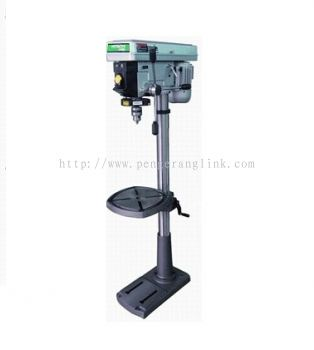 HITACHI B16RM BENCH DRILL PRESS