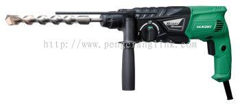 Hitachi/Hikoki DH24PH Rotary Hammer