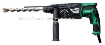 Hikoki DH28PCY 28MM Rotary Hammer