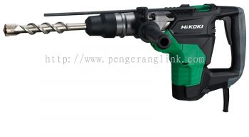Hikoki DH40MC 40MM SDS-MAX Rotary Hammer