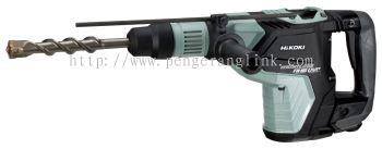 Hikoki DH40MEY 40MM SDS-MAX Rotary Hammer