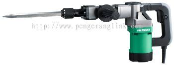 Hikoki H41SST 5KG Demolishing Hammer