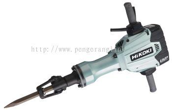 Hikoki H90SG 32KG Demolition Hammer