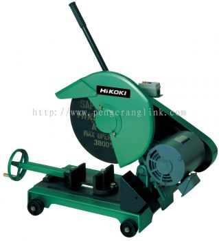 Hikoki CC16SB 405mm High-Speed Cutter