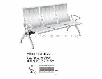 BX-TG63