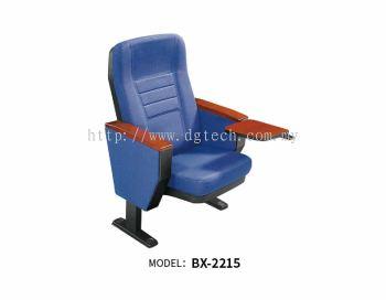 BX-2215A