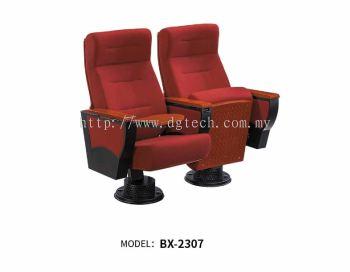 BX-2307
