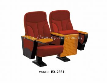 BX-2351
