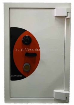 M Series - Commercial Safe