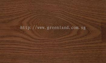 Zircon Wood