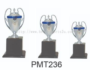 PMT236 Plastic Cup Trophy