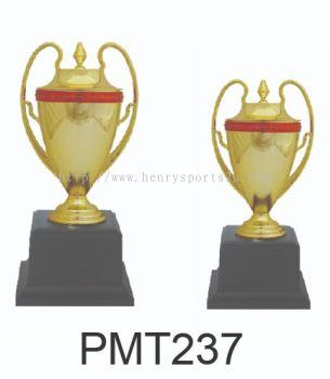 PMT237 Plastic Cup Trophy