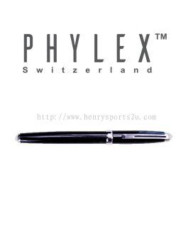 MP10380R Roller Pen