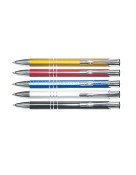 AP28 Aluminium Pen
