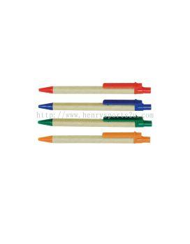 EPP38Eco Pen
