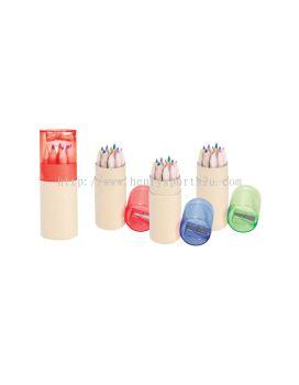 ECP5566 Eco Colour Pencil