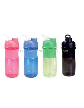 SB777 Sport Bottle