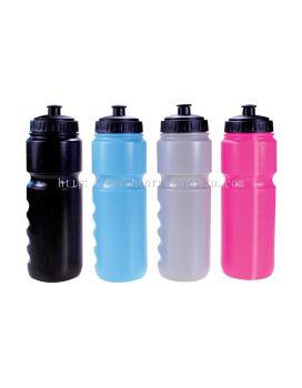 SB1205 Sport Bottle
