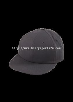 CP2224 Dark grey Oren Sport Cap