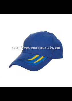 CP1408 Royal Oren Sport Cap
