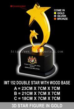 IMT 152 WOOD BASE_STAR