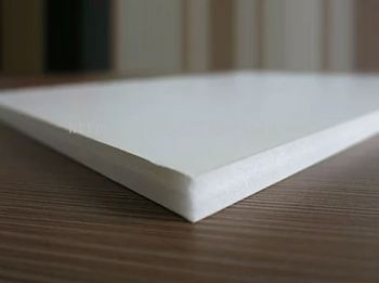Compress Foam Board